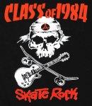 Skate Rock